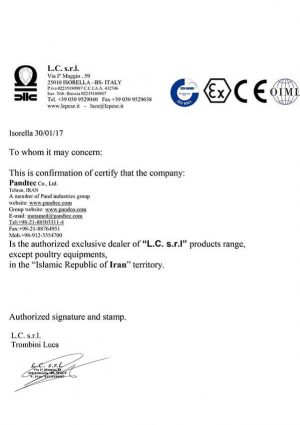 LCpese-Letter-of-Representative-1